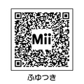 HNI_0008_JPG.jpg