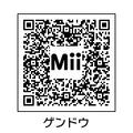 HNI_0019_JPG.jpg