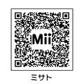 HNI_0020_JPG.jpg