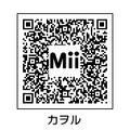 HNI_0023_JPG.jpg