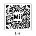 HNI_0024_JPG.jpg